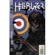 Hellblazer-4