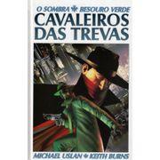 Sombra-e-Besouro-Verde---Cavaleiros-das-Trevas---Volume-1