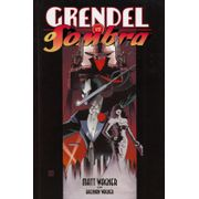 Grendel-vs-Sombra