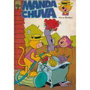 Manda-Chuva-2ª-Serie-23
