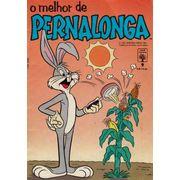 Melhor-de-Pernalonga-09