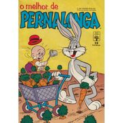 Melhor-de-Pernalonga-12