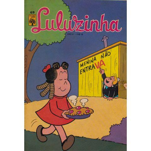 Luluzinha-069