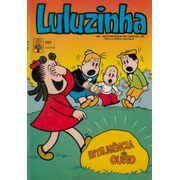 Luluzinha-191