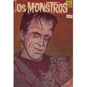 Pre-Estreia---2ª-Serie---Monstros-Ano-01---03