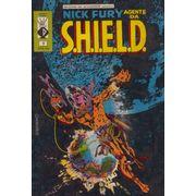 Nick-Fury-Agente-da-Shield-7