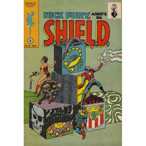 Nick-Fury-Agente-da-Shield-2