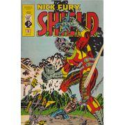 Nick-Fury-Agente-da-Shield-3