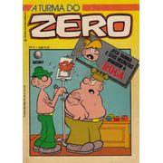 Turma-do-Zero-05