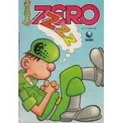 Recruta-Zero-02