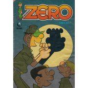 Recruta-Zero-04