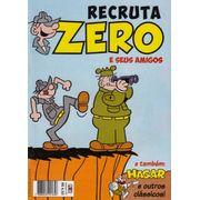 Recruta-Zero-06