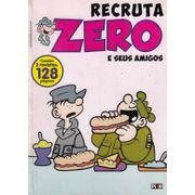 Recruta-Zero-Edicao-Encadernada-04