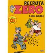 Recruta-Zero-Edicao-Encadernada-08