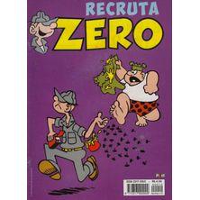 Recruta-Zero-10