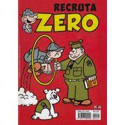 Recruta-Zero-17