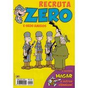 Recruta-Zero-08