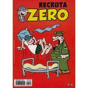 Recruta-Zero-22