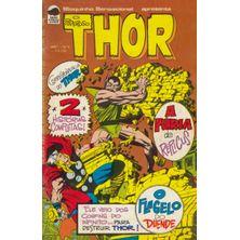 O-Poderos-Thor-08