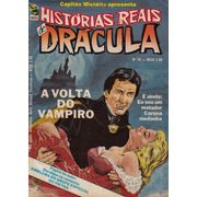Capitao-Misterio-Apresenta---Historias-Reais-de-Dracula-16