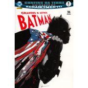Grande-Astros-Batman-09