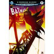 Grande-Astros-Batman-11