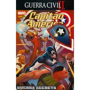 Capitao-America-11
