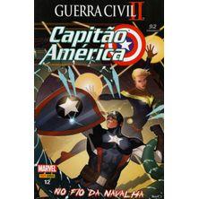Capitao-America-12