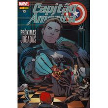 Capitao-America-13