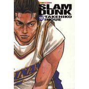 Slam-Dunk-10