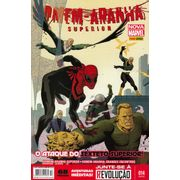 Homem-Aranha---2ª-Serie-14
