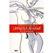 Umbrella-Academy-Suite-do-Apocalipse---2ª-Edicao