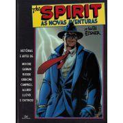 Spirit---As-Novas-Aventuras--capa-dura-