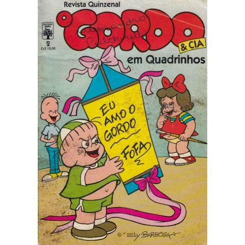 Gordo-em-Quadrinhos-02