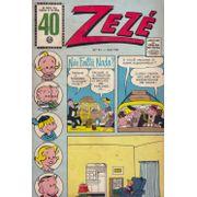 Zeze-e-cia-21