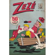 Zeze-e-cia-33