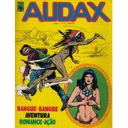Audax-3