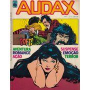 Audax-4