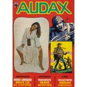Audax-11