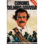Cinemin-Extra-Coronel-Delmiro-Gouveia