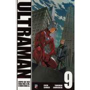 Ultraman-09