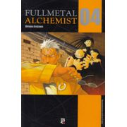 Fullmetal-Alchemist-2edicao-04