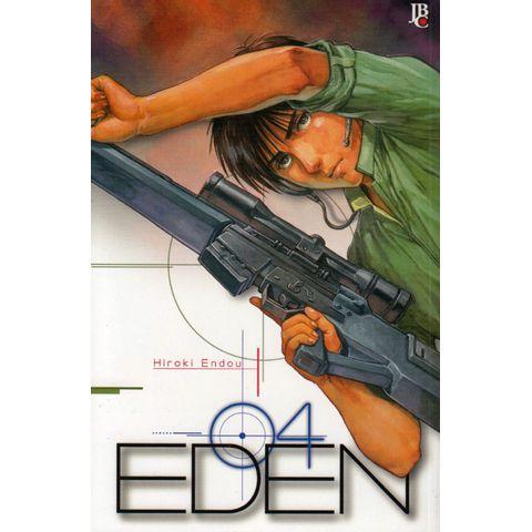 Eden---It-s-an-Endless-World-4
