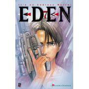 Eden---It-s-an-Endless-World-7