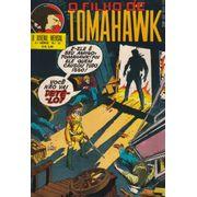 Juvenil-Mensal-3ªSerie-Tomahawk-16