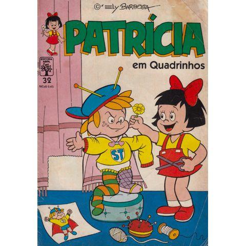 Patricia-32