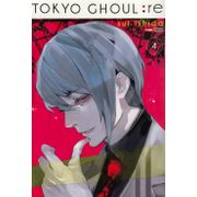 Tokyo-Ghoul-Re-04