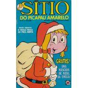 Sitio-do-Picapau-Amarelo-1ª-Serie-08