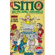 Sitio-do-Picapau-Amarelo-1ª-Serie-12