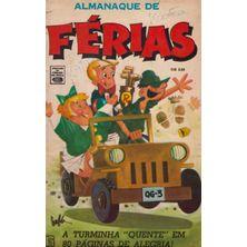 Almanaque-de-Ferias---A-Turminha-Quente-Em-80-Paginas-de-Alegria